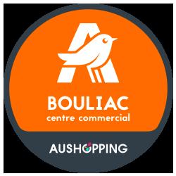Centre Commercial Aushopping Aushopping BOULIAC